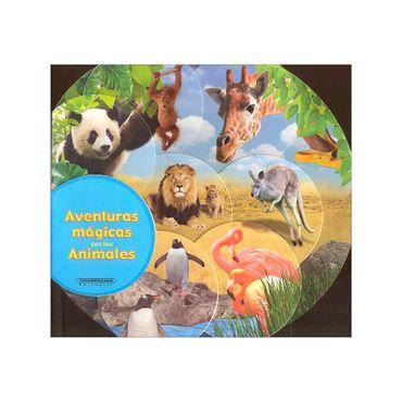 aventuras-magicas-con-los-animales-2-9789587660470