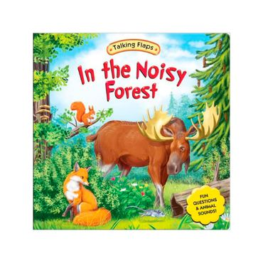 in-the-noisy-forest-talking-flaps-3-9781618890863