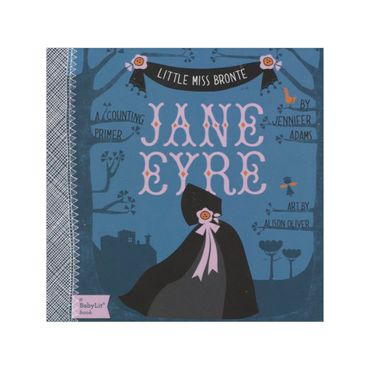 jane-eyre-little-miss-bronte-2-9781423624745