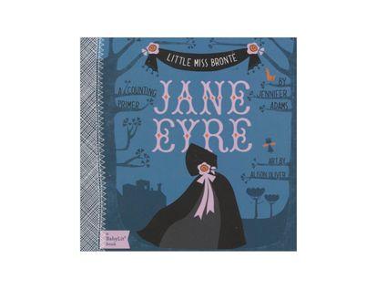 jane-eyre-little-miss-bronte-2-9781423624745