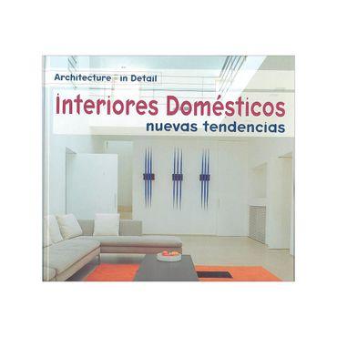 interiores-domesticos-nuevas-tendencias-1-9788496096844