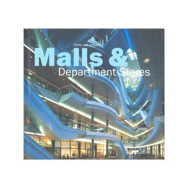 malls-department-stores-1-9783037680186