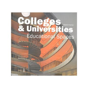 colleges-universities-educational-spaces-1-9783037680360