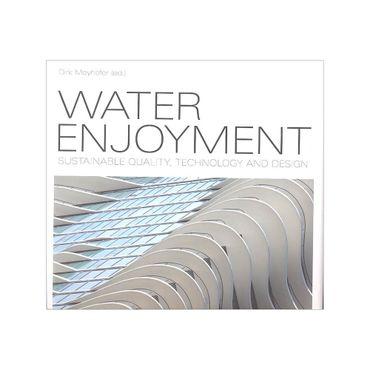 water-enjoyment-1-9783037680780