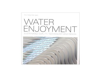 water-enjoyment-1-9783037680780