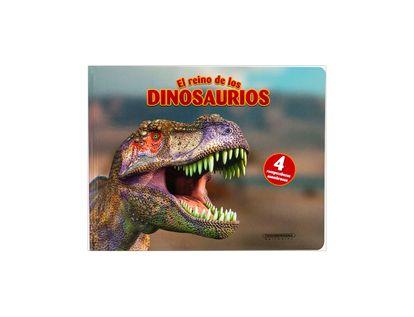 el-reino-de-los-dinosaurios-2-9789587663280
