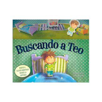 buscando-a-teo-2-9789587663082