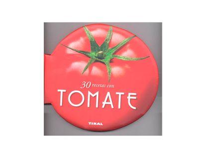 30-recetas-con-tomate-1-9788499282510