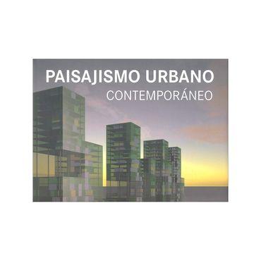 paisajismo-urbano-contemporaneo-1-9788415023050