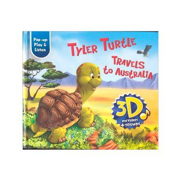 tyler-turtle-travels-to-australia-3-9781618890368