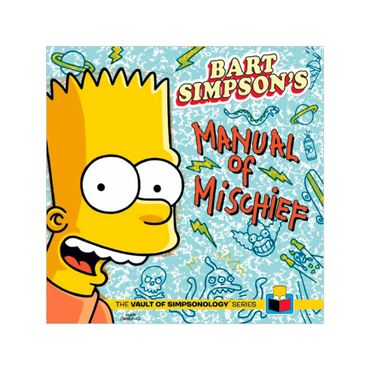 bart-simpsons-manual-of-mischief-3-9781608873104
