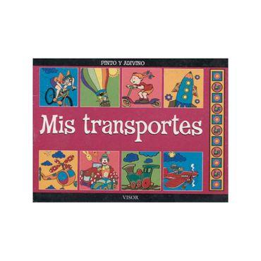 pinto-y-adivino-mis-transportes-1-9789875225886