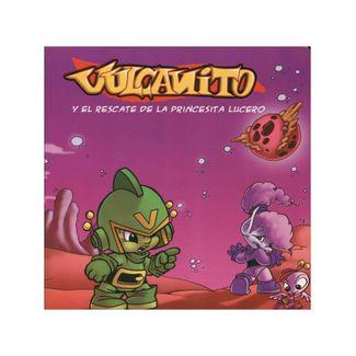 vulcanito-y-el-rescate-de-la-princesita-lucero-1-9789875981980