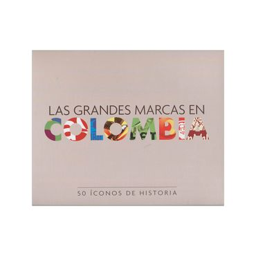 las-grandes-marcas-en-colombia-2-9789585865907