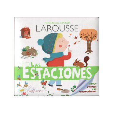 minienciclopedia-larousse-las-estaciones-1-9786072108103