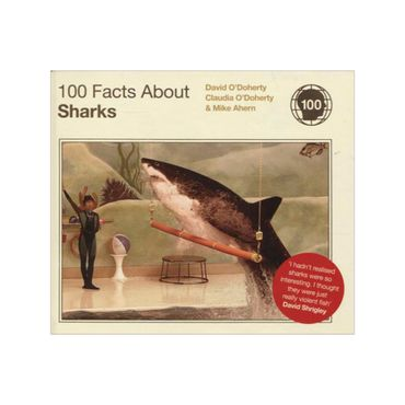 100-facts-about-sharks-9-9780224086769