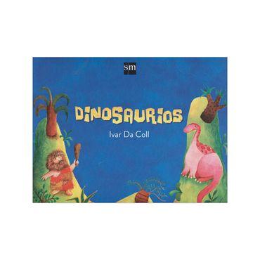 dinosaurios-9789587734485
