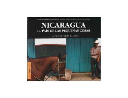 nicaragua-el-pais-de-las-pequenas-cosas-2-9788496806610