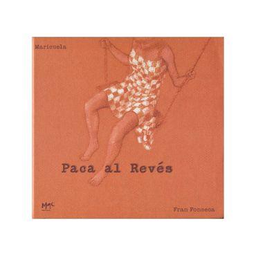 paca-al-reves-2-9788493710491