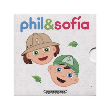 phil-sofia-caja-x-8-libros-2-7701016752657