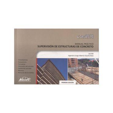 supervision-de-estructuras-de-concreto-manual-practico-1-edicion-2-9789588564128