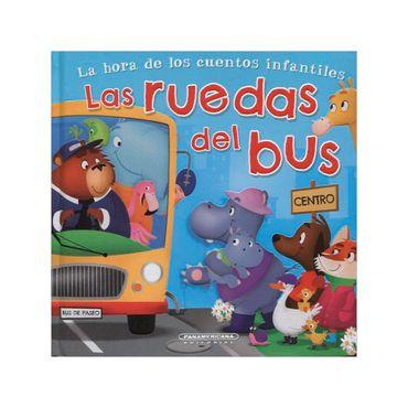 las-ruedas-del-bus-la-hora-de-los-cuentos-infantiles-2-9789587668100