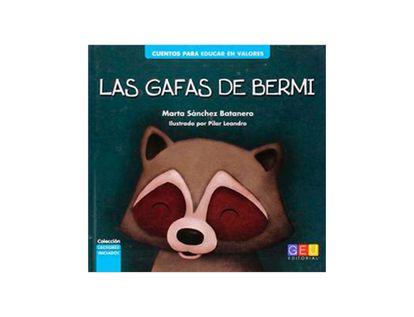 las-gafas-de-bermi-1-9788415953326