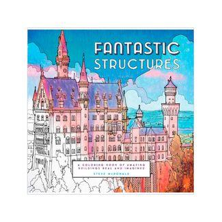 fantastic-structures-2-9781452153230