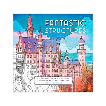 fantastic-structures-2-9781452153230