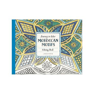 journey-in-color-moroccan-motifs-coloring-book-2-9781452151502
