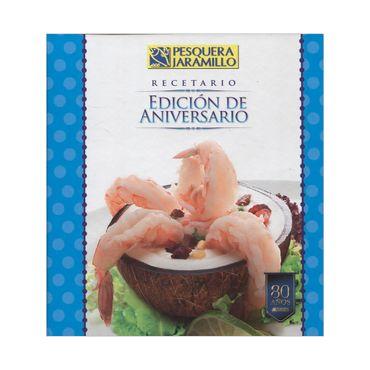 recetario-pesquera-jaramillo-ed-de-aniversario-2-7700601880034