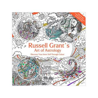 russell-grants-art-of-astrology-2-9781910536650
