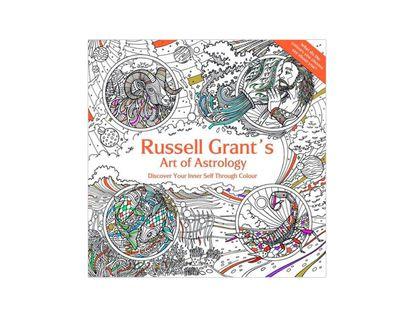 russell-grants-art-of-astrology-2-9781910536650