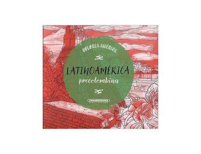 latinoamerica-precolombina-2-9789583052699
