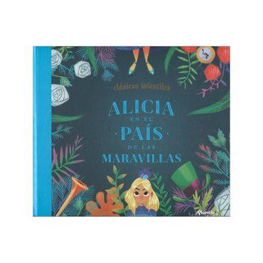 alicia-en-el-pais-de-las-maravillas-1-9789584252883