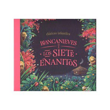 blancanieves-y-los-siete-enanitos-1-9789584252944