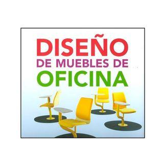 diseno-de-muebles-de-oficina-2-9788493525781