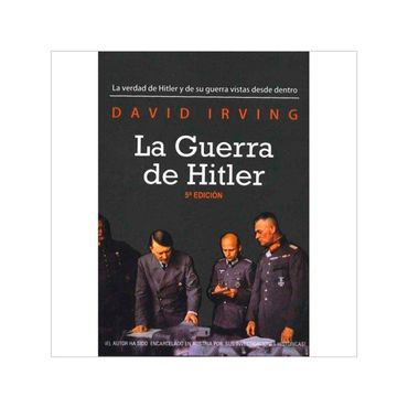 la-guerra-de-hitler-5a-edicion-2-9788486041755