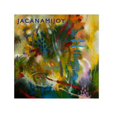 jacanamijoy-2-9789588306865