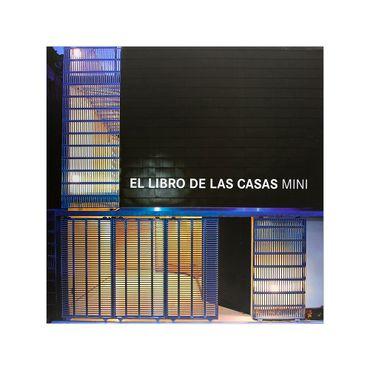 el-libro-de-las-casas-mini-1-9788499367941