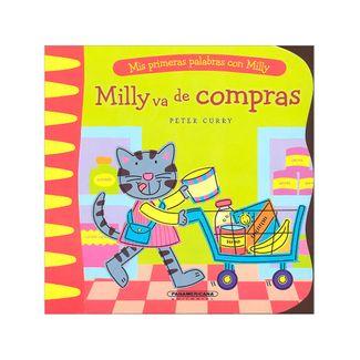 milly-va-de-compras-2-9789588737584