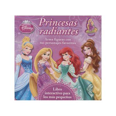 disney-princesas-princesas-radiantes-2-9789587661545