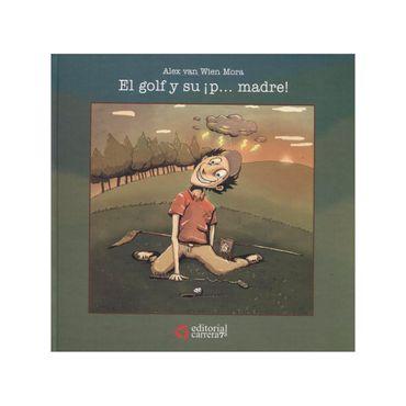 el-golf-y-su-p-madre-2-9789588697093