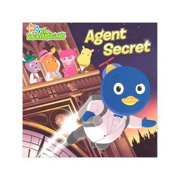 the-backyardigans-agent-secret-2-9781847384577