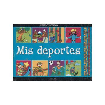 pinto-y-adivino-mis-deportes-1-9789875225879