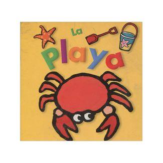 la-playa-1-9789500206211