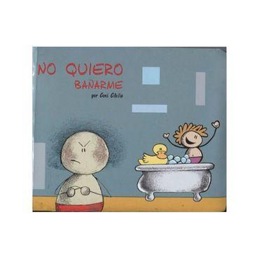 no-quiero-banarme-1-9789875980716