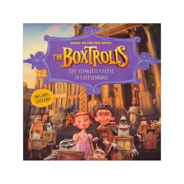 the-boxtrolls-the-stinkiest-cheese-in-cheesebridge-9-9780316332651