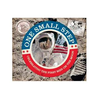 one-small-step-celebrating-the-first-men-on-the-moon-3-9781596434912
