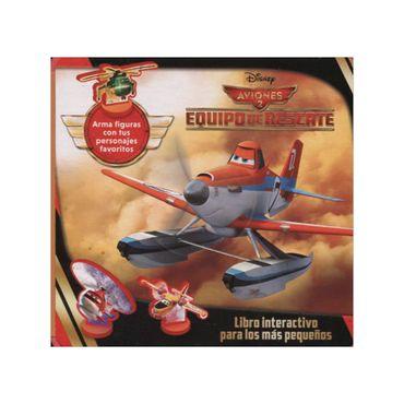 aviones-2-equipo-de-rescate-2-9789587664584